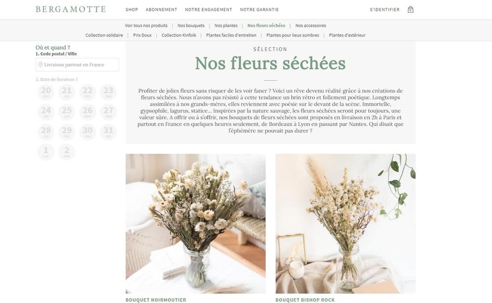 bergamotte-fleurs-sechees