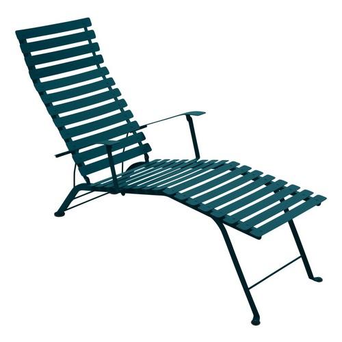 chaise-longue-bistro-fermob