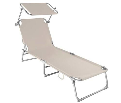 chaise-longue-pliante-paresoleil