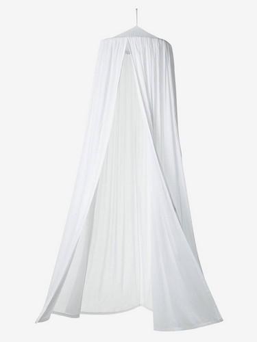 ciel-lit-cocoon-blanc-verbaudet