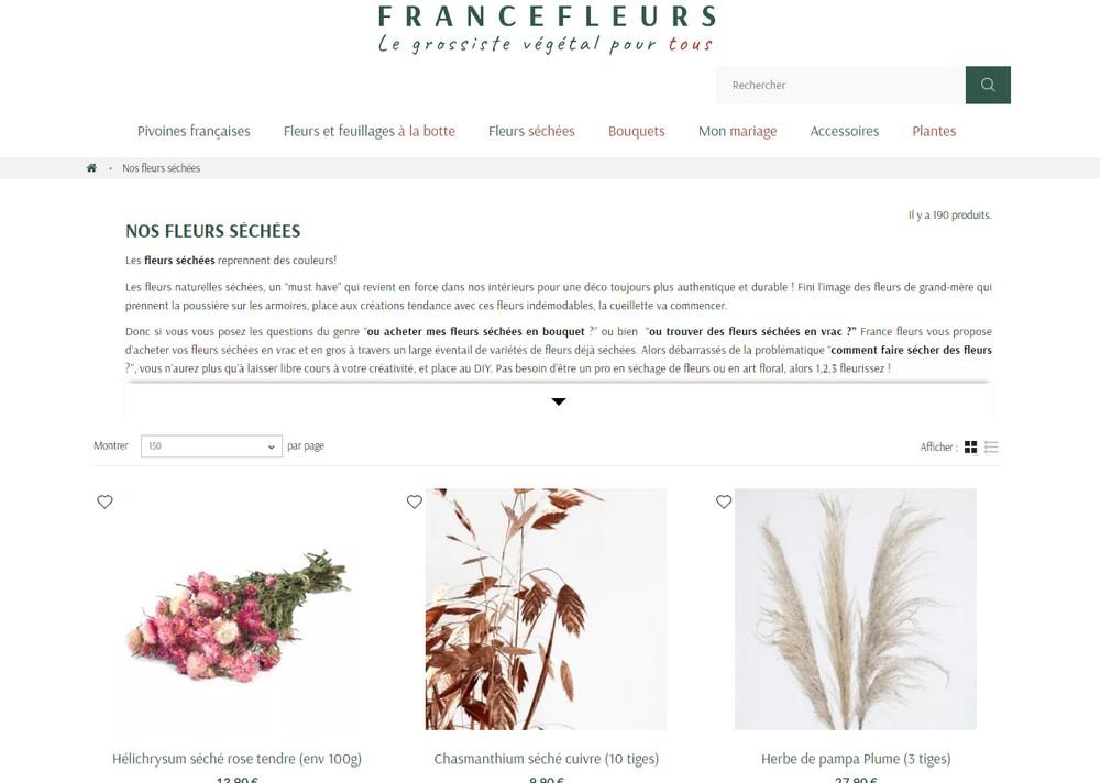 fleurs-sechees-france-fleurs