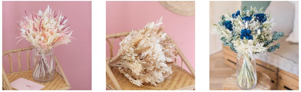 fleurs-sechees-vrac-bouquets