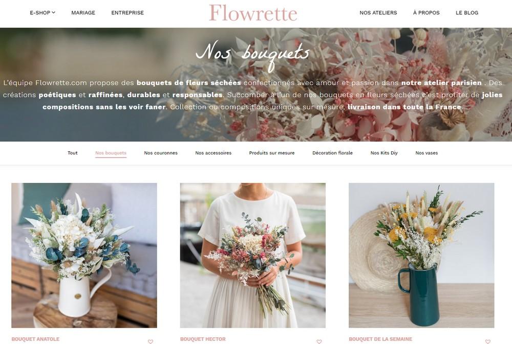 flowrette-fleurs-sechees