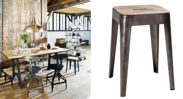 meubles-decorations-industriels