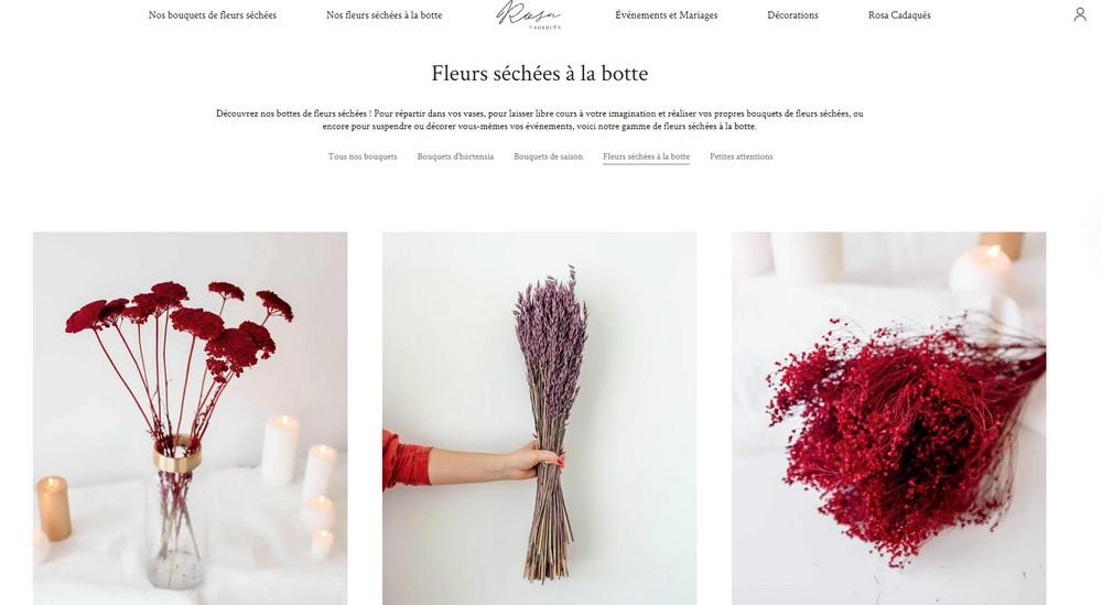 rosa-cadaques-fleurs-sechees-bottes