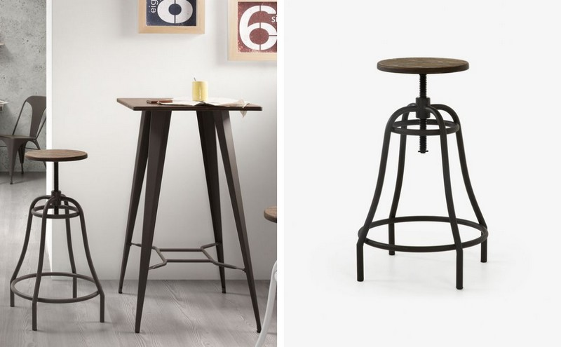 tabouret-bar-industriel-65cm
