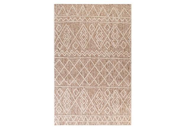 tapis-africain-jardin