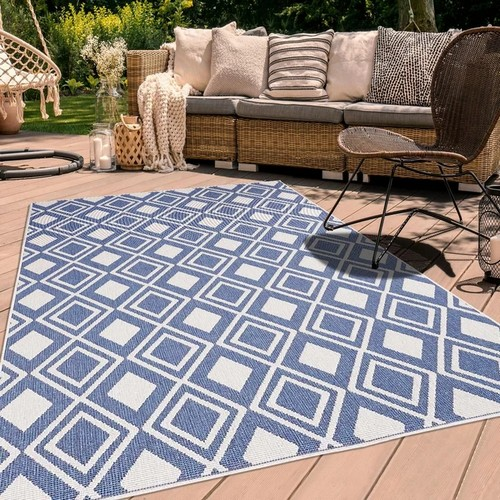tapis-exterieur-bleu