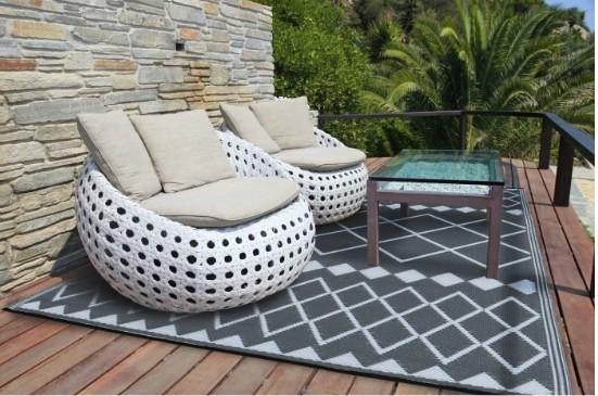 tapis-jardin-reversible