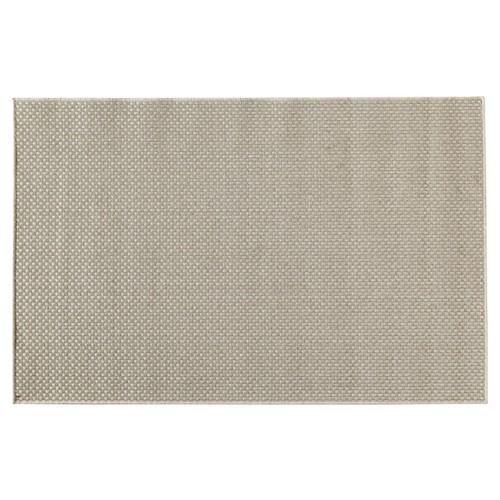 tapis-exterieur-beige-polyprene