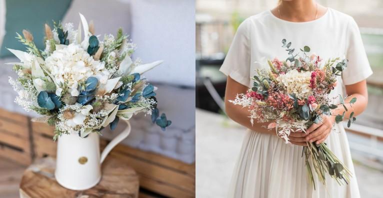 tendance-bouquets-fleurs-sechees