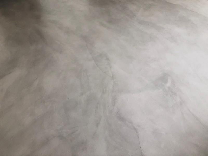 beton-cire-gris-joliemhome