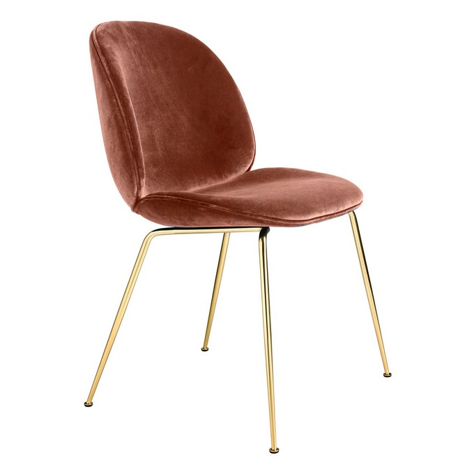 chaise-gubi-pieds-laiton