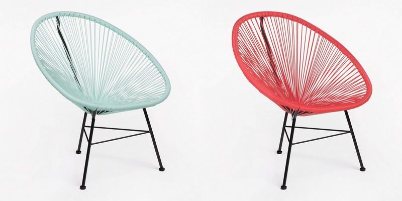 chaise-new-acapulco-skum