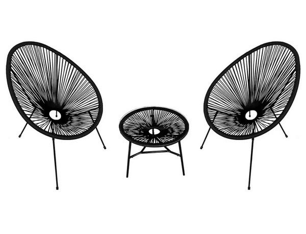ensemble-2-fauteuils-oeuf-table-acapulco