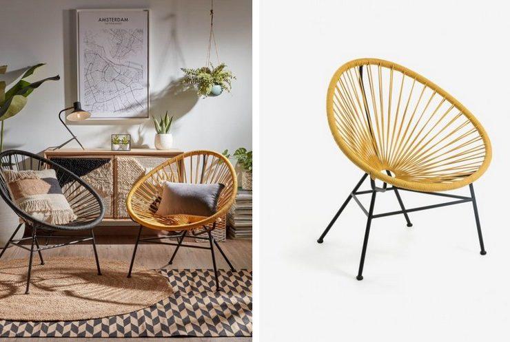 fauteuil-acapulco-jaune