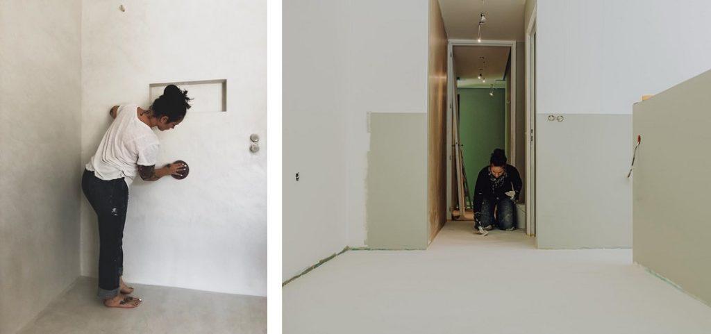 jolie-m-home-beton-cire