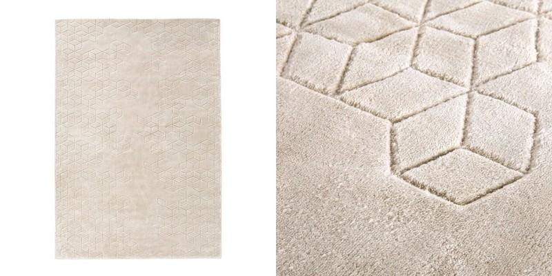 tapis-ampm-epure-beige