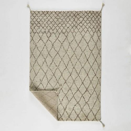 tapis-berbere-motif