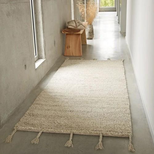 tapis-couloir-berbere
