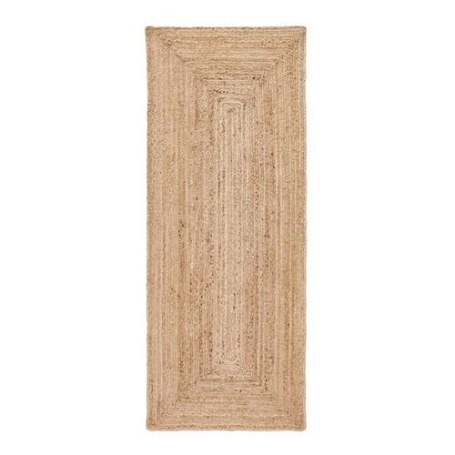 tapis-couloir-jute