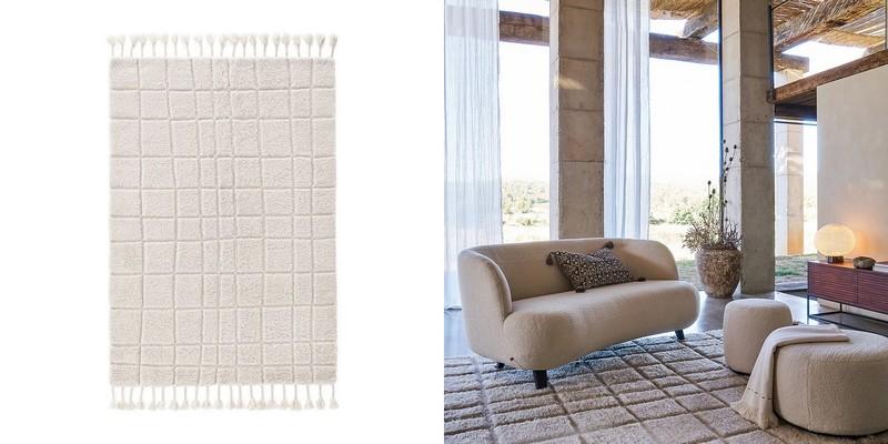 tapis-pure-laine-epure