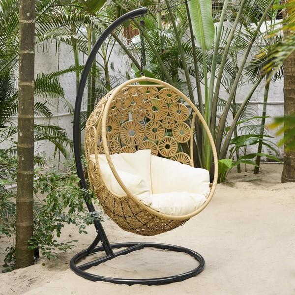 fauteuil-suspendu-maisonsdumonde
