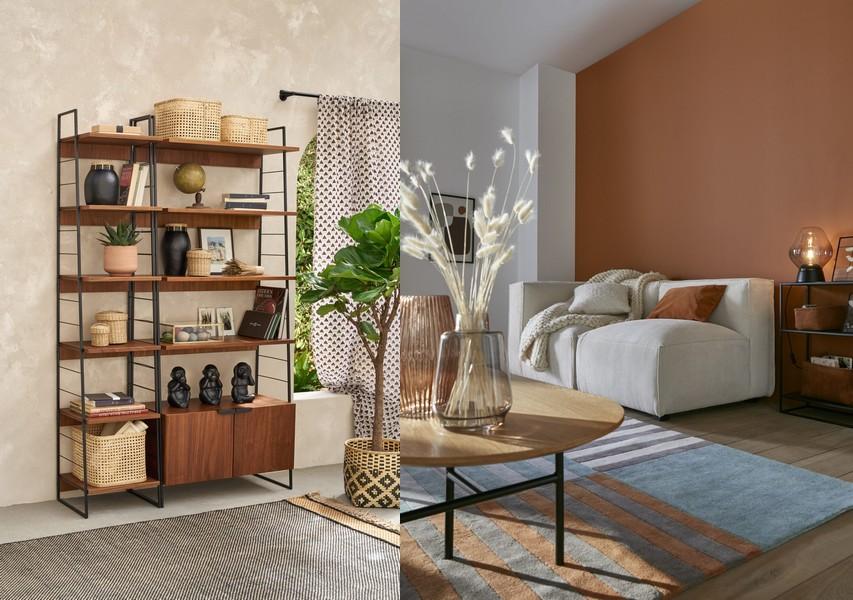 laredoute-meubles-deco-automne-2020