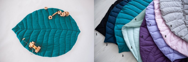 tapis-feuille-bebe-lin