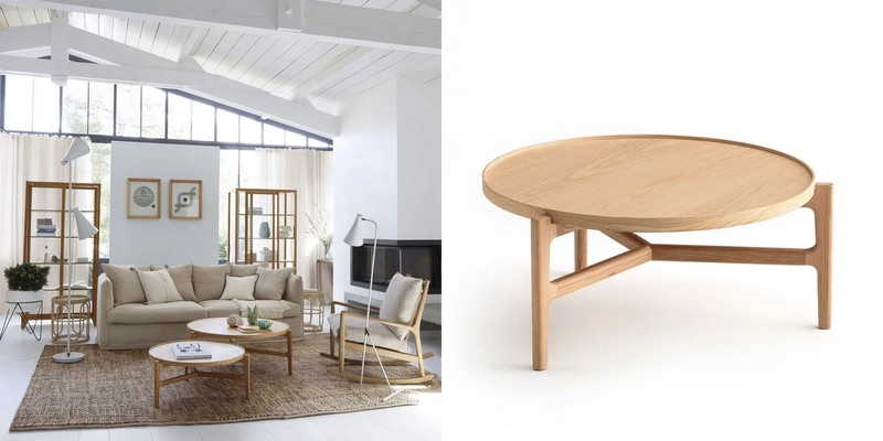 table-absse-ronde-chene-scandinave