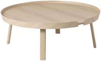 table-basse-chene-muuto-scandinave