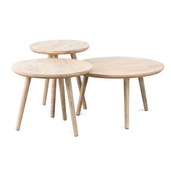 table-basse-gigogne-bois-scandinave