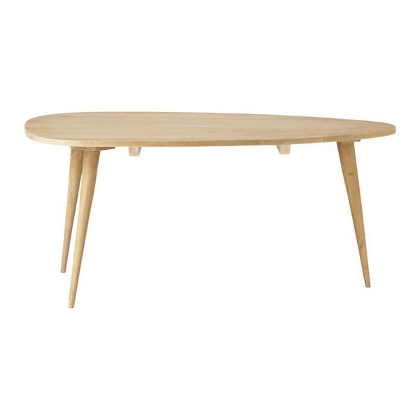 table-basse-manguier-massif
