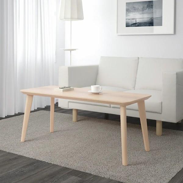 table-basse-plaque-frene-ikea