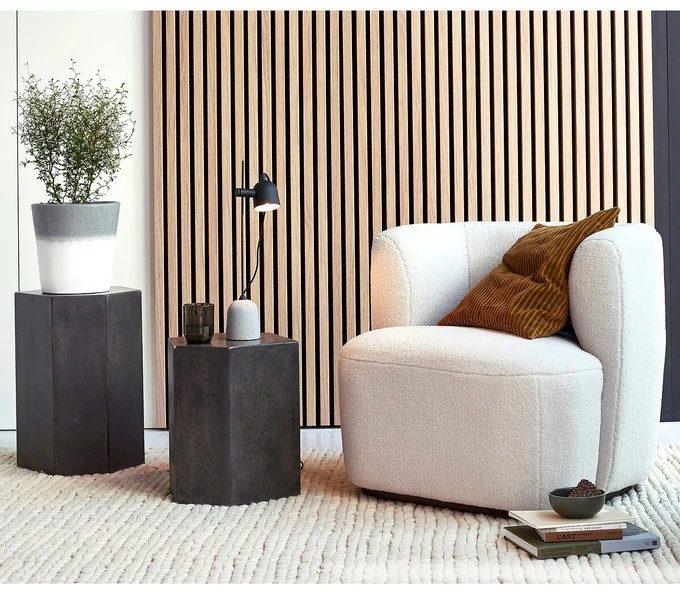 fauteuil-laine-bouclee-laredoute