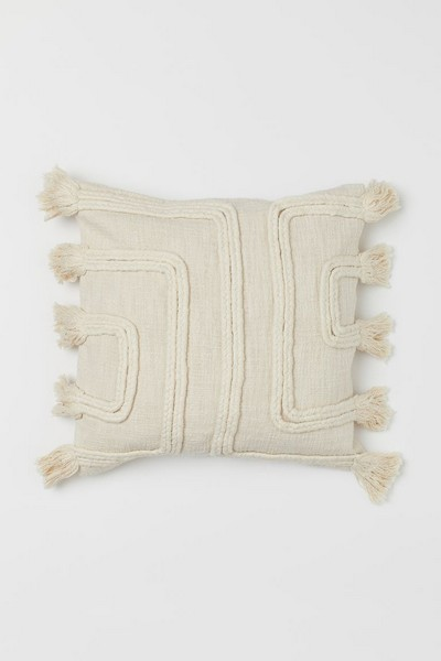 COUSSIN-pompons-hm-home