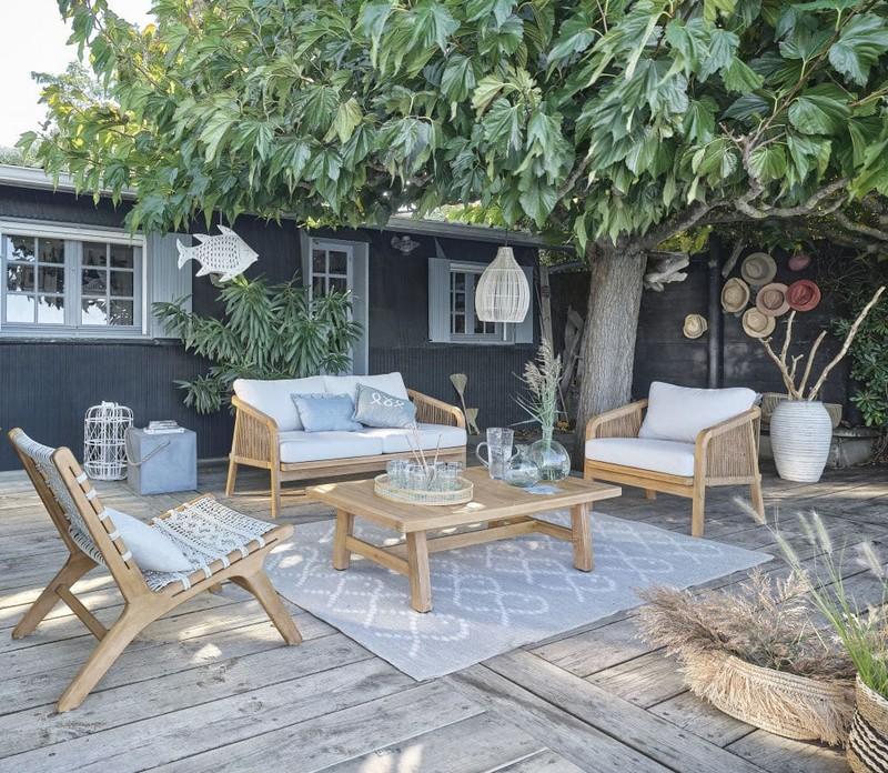 fauteuil-jardin-corde-blanc