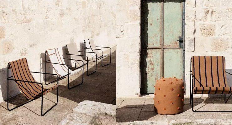 fauteuil-exterieur-tendance-2021