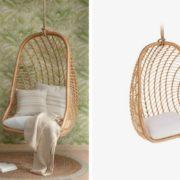 fauteuil-suspendu-tresse-kavehome