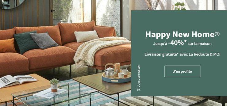 happy-new-home-laredoute