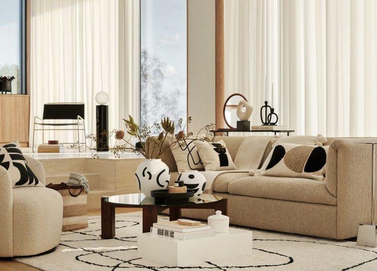 hm-home-nouvelle-collection-hiver-2021