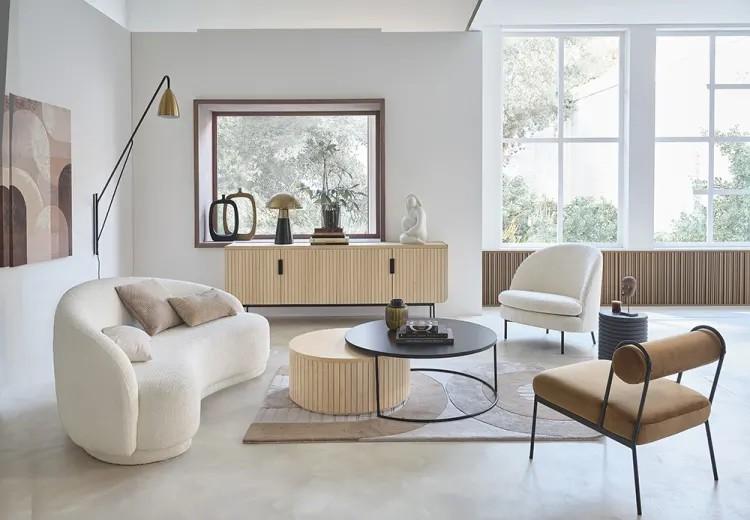 maisons-du-monde-nouvelle-collection-bold-2021