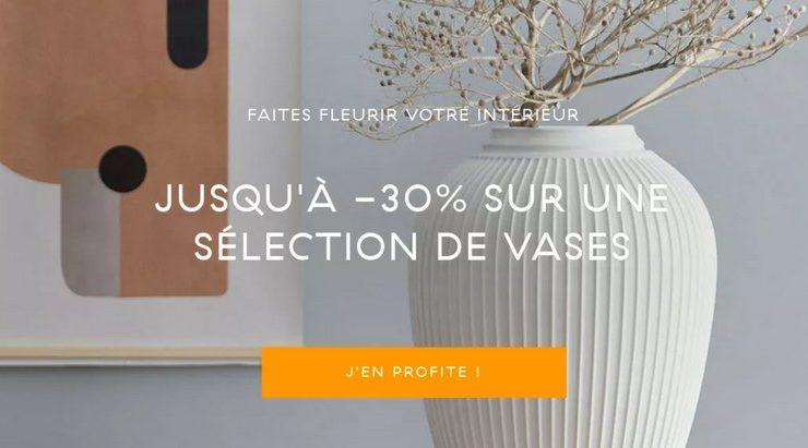 soldes-hiver-2021-deco-maison-meubles