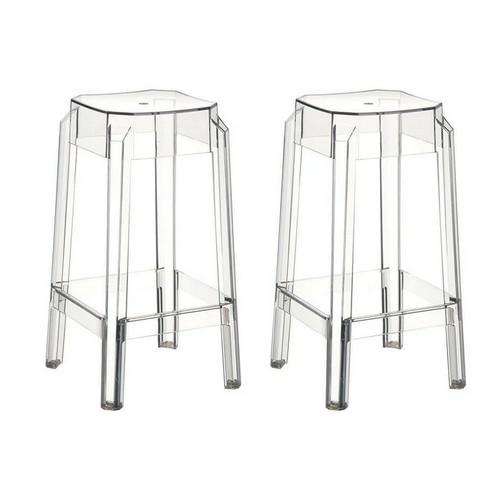 tabourets-bar-transparents-65cm