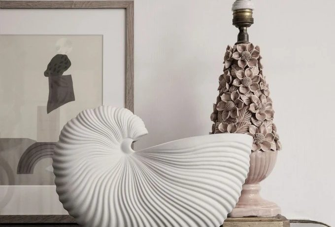 vase-shell-ferm-living