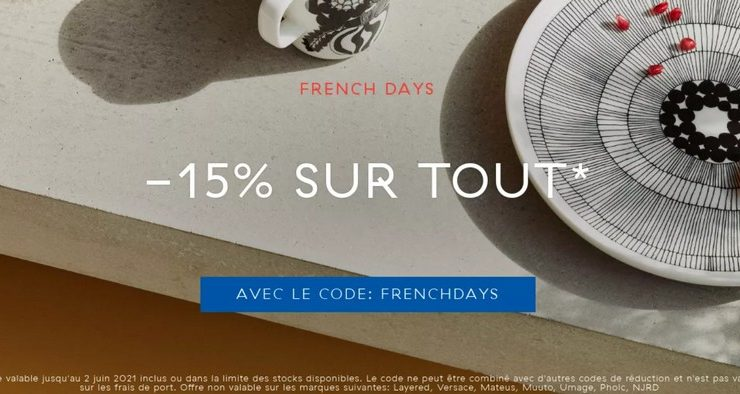 french-days-nordicnest