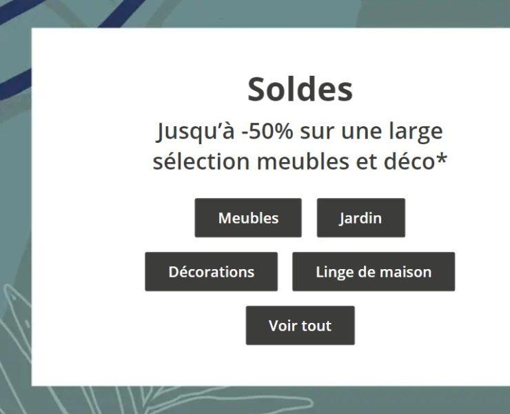 soldes-ete-2021-deco-meuble