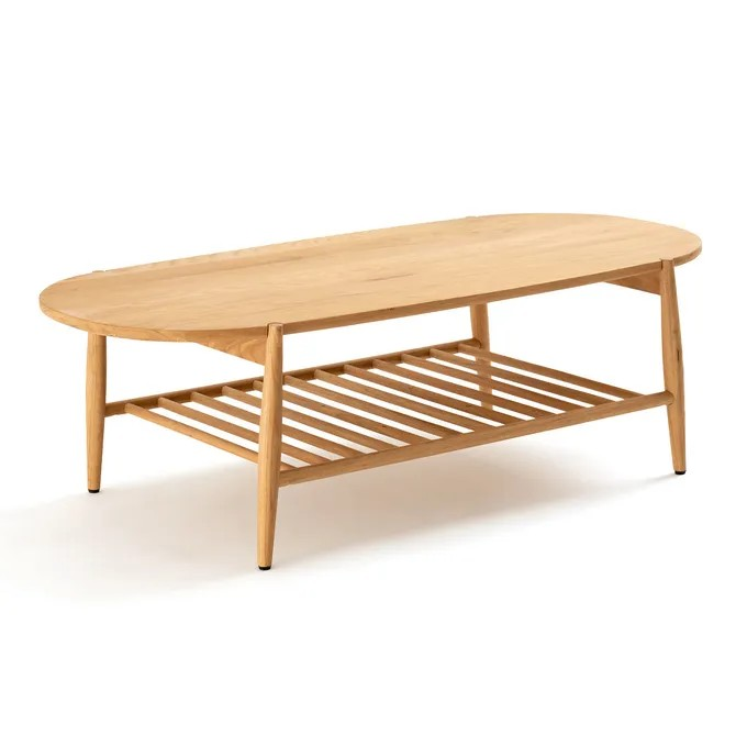 table-basse-ovale-chene-massif