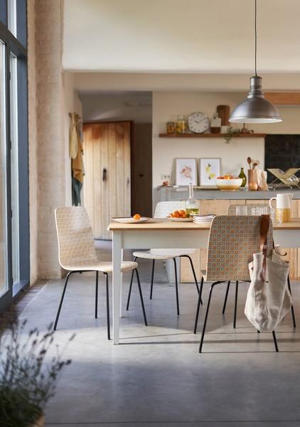 laredoute-interieurs-vintage-automne-2021