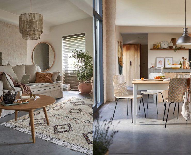 laredoute-nouvelle-collection-interieur-automne-hiver-2021-2022